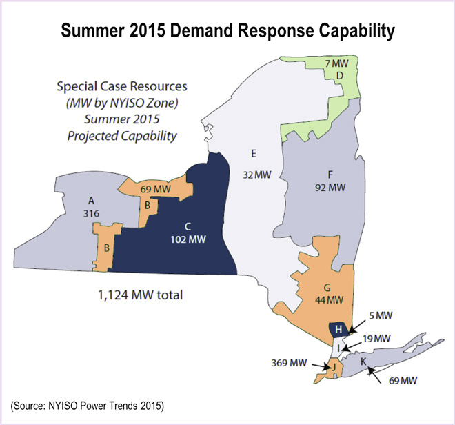 Summer-2015-Demand-Response-Capability-Source-NYISO-2015-Power-Trends-for-web