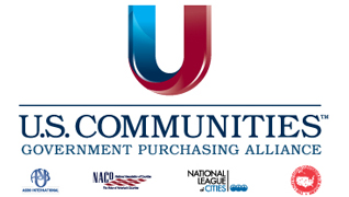 us-communities-new