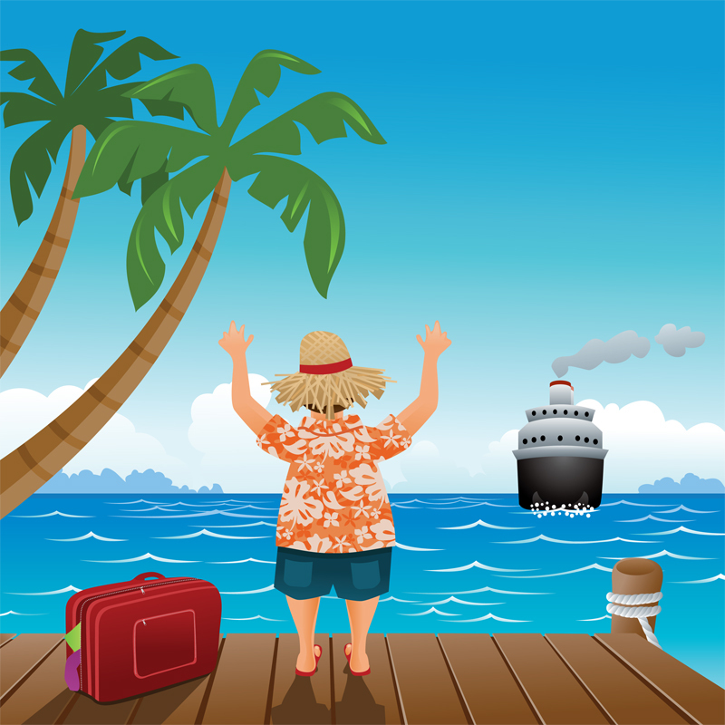 shutterstock_238398580_Dont Miss the Boat