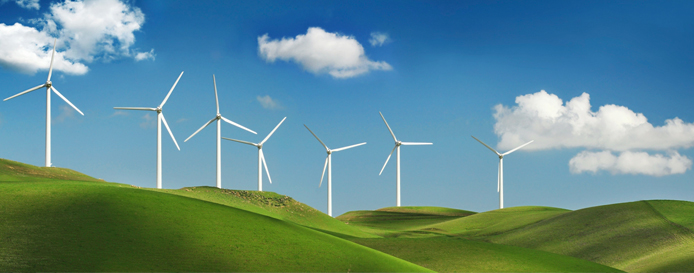 energy sustainability consulting
