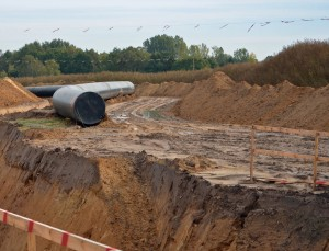 Natural-gas-pipeline-300x229