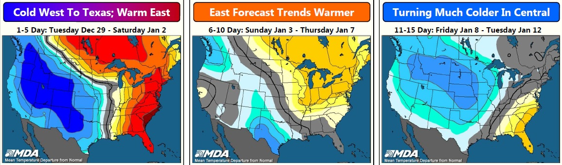 Blog Weather 12-29-15