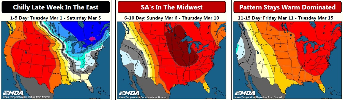 Blog Weather 3-1-16