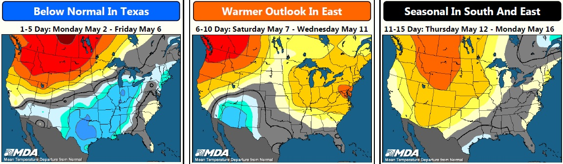 Blog Weather 5-2-16