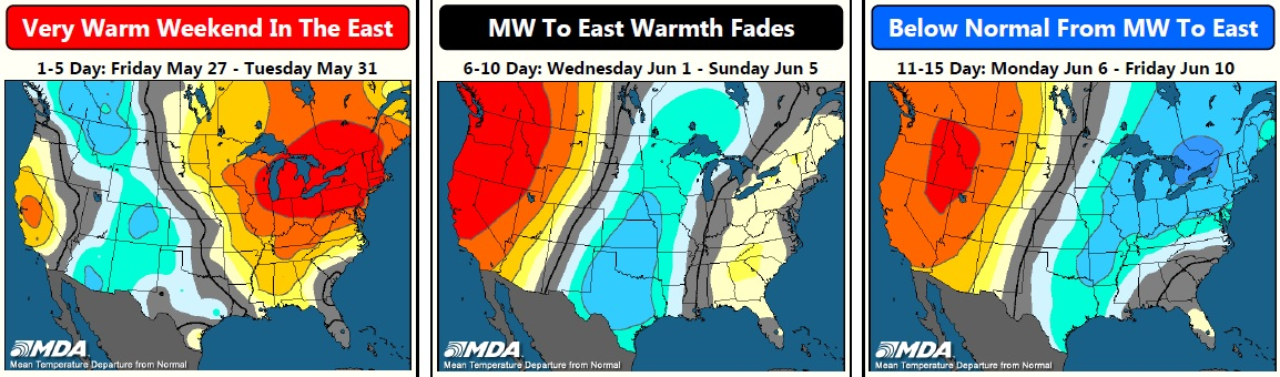 Blog Weather 5-27-16