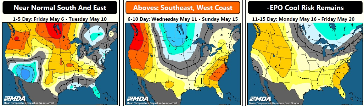 Blog Weather 5-6-16