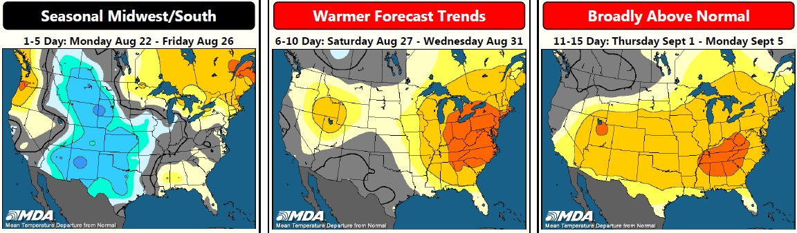 Blog Weather 8-22-16