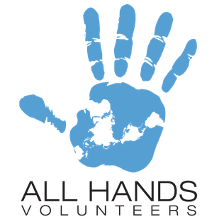All_Hands_Volunteers_Logo
